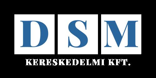 DSM Kft.